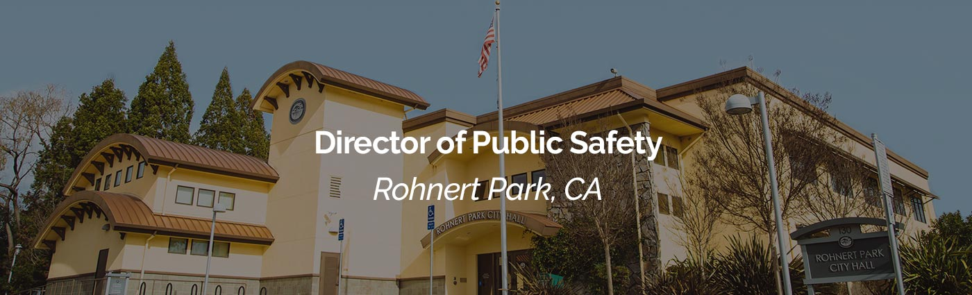director-public-safety-rohnert-park